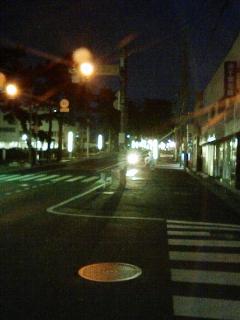 201012160611-2.jpg